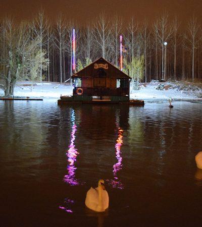 San zimske noći