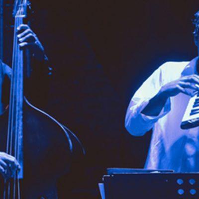 Traje konkurs za izvođače 19. Festivala uličnih svirača u Novom Sadu