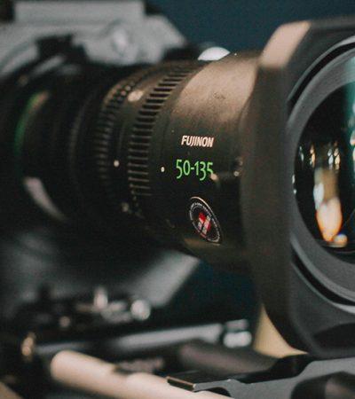 Obračunsko novinarstvo RTV Pančeva podržano iz budžeta