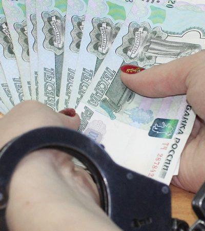 Koruptivni rizik postoji u svim fazama javno-privatnih partnerstava
