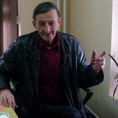 """Pitanje za kovinsku vlast: Ko čerupa """"Komunalac""""?"""