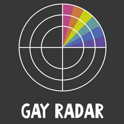 Kako znaju da nismo gej?