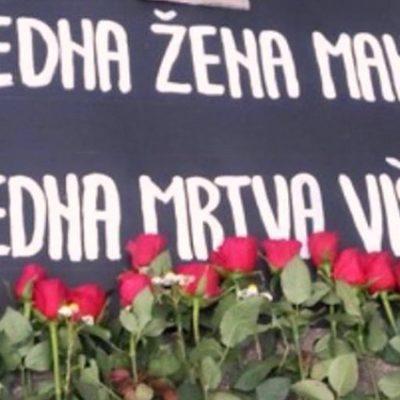 Kako iskoreniti i sprečiti femicid u Srbiji?