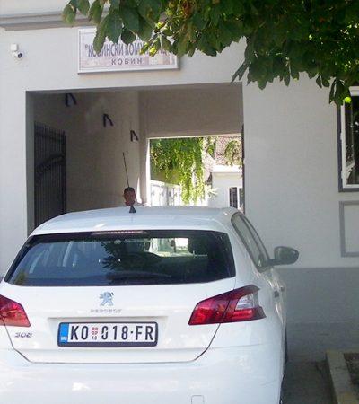 """""""Kovinski komunalac"""" u raspadanju (tragom prepiske Buljugić – Bogdanović)"""