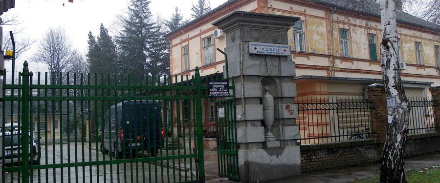 Zašto je Mirjana Paulica dobila otkaz u pančevačkoj Tehničkoj školi?