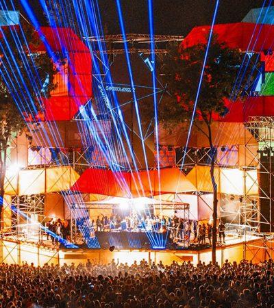 Lovefest – rezime ovogodišnjeg festivala ljubavi