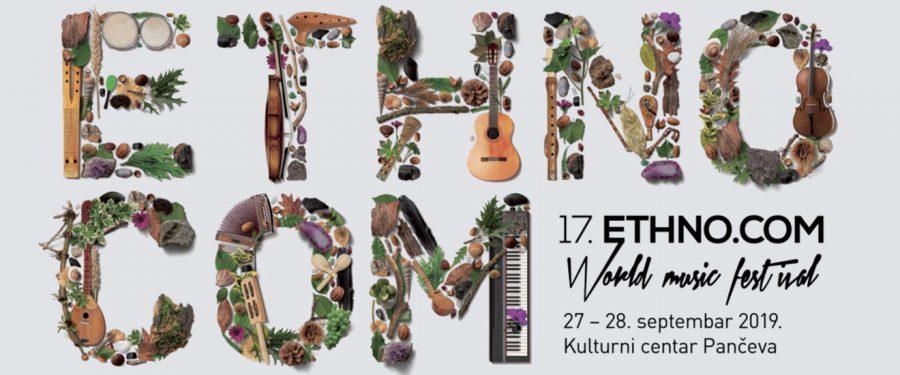 Ethno.com – world music na pančevački način