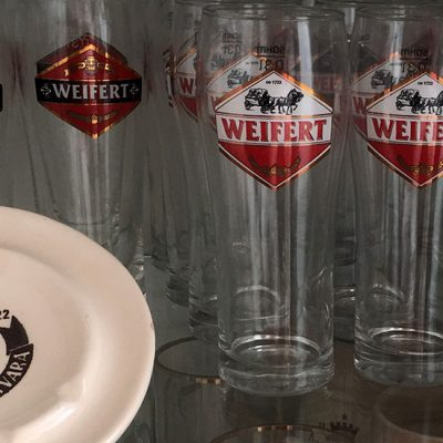 Male radionice piva – čuvari tradicije i proizvođači kvalitetnog sladnog napitka