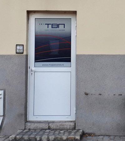 Produkcije kao zaobilazni put do konkursnog novca: Obezbede milione za RTV Pančevo pa zamrznu aktivnost