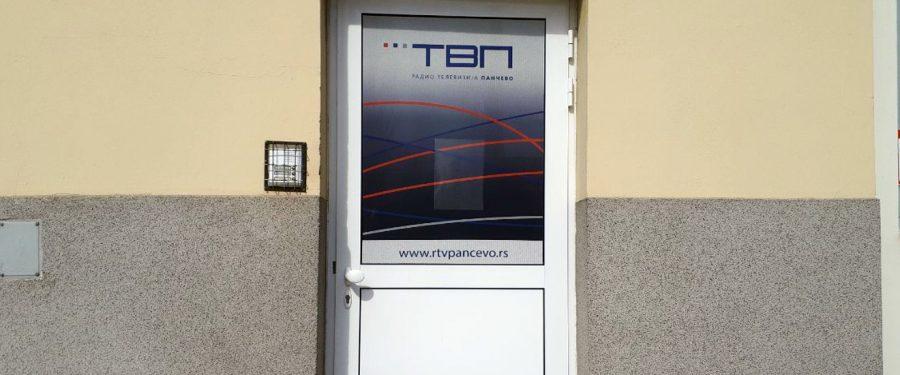 Sud kaznio RTV Pančevo zbog prljave kampanje protiv ćerke predsednice Višeg suda