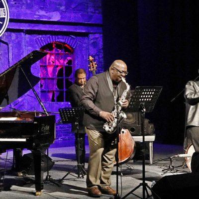 Pančevački džez festival i duh oslobađanja