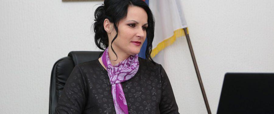 Predsednica Opštine Kovin Sanja Petrović podnela ostavku