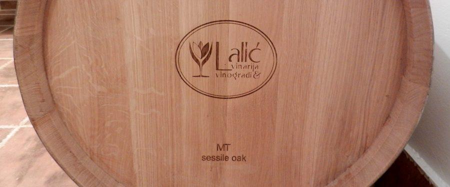 Banatska vina – vina rafiniranog stila