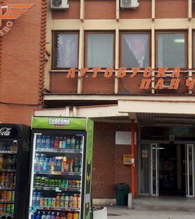 Direktnim ugovaranjem do miliona: Javna preduzeća u Pančevu najviše novca daju medijima koji hvale vlast