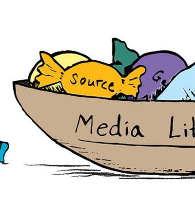 """Medijska pismenost kao brana """"toksičnim"""" medijskim sadržajima"""