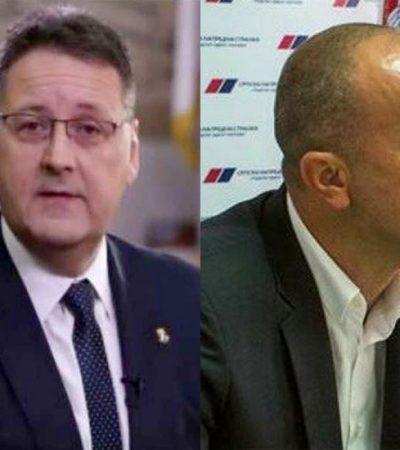 O nerešenim problemima novinarstva u Pančevu (a stvaraju se novi)