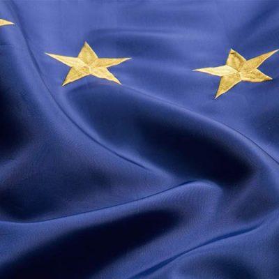 Poziv za OCD na radionice o ekonomsko-finansijskim poglavljima pristupnih pregovora sa EU