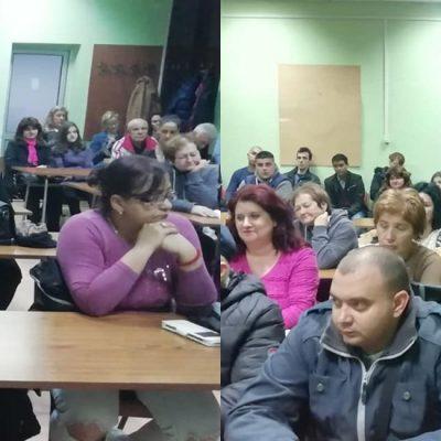 Izborni uslovi u Pančevu: svi su ravnopravni, naprednjaci su ravnopravniji