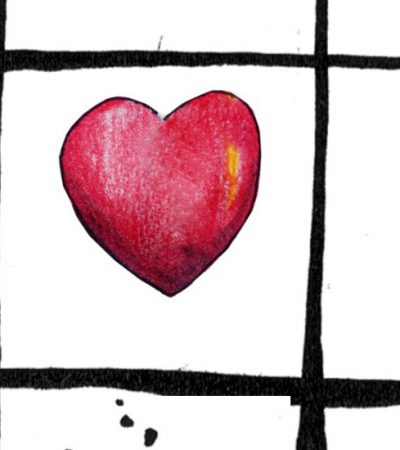 Svaki dan je dan zaljubljenih! (Pa i Sveti Trifun…)