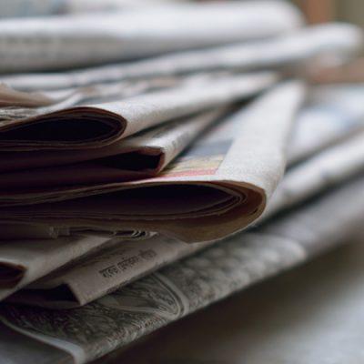 Medijska pismenost ili dekonstrukcija stvarnosti