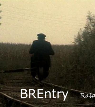 BREntry