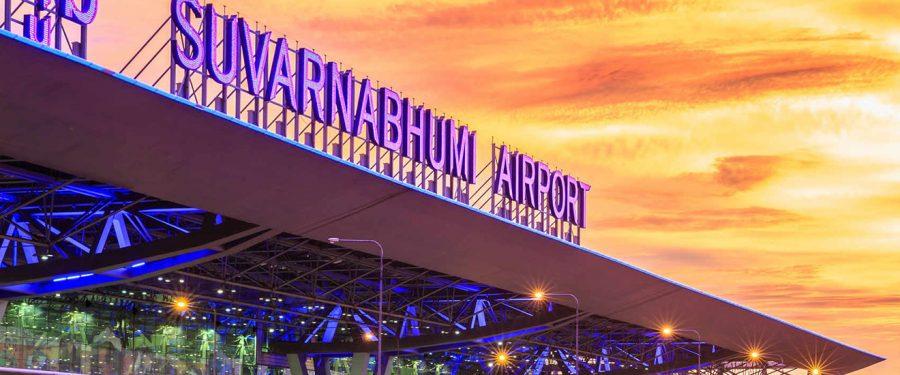 Putevi do kuće, kako iz Bangkoka do Beograda?