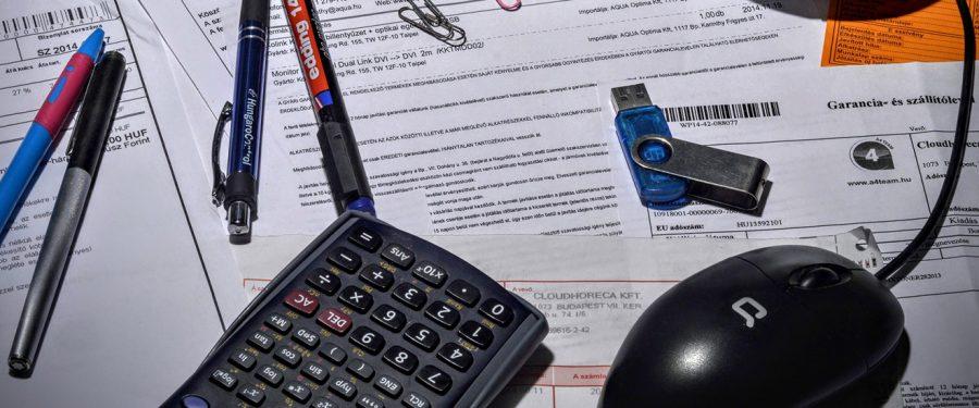Pregovaračko poglavlje 20 – unapređenje poslovnog okruženja kroz borbu protiv zakasnelih plaćanja