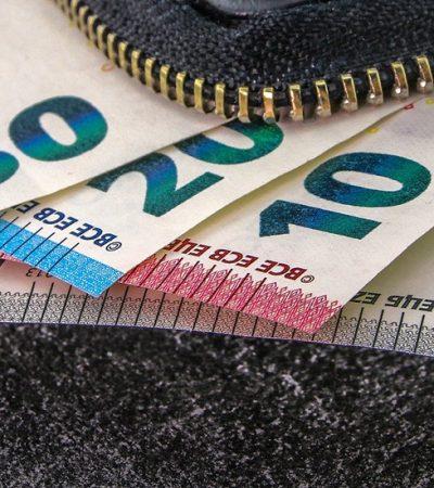 Evro – naša buduća valuta: (nesumnjive) prednosti i (eventualni) nedostaci