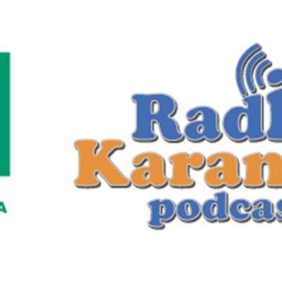 Radio Karantin Epizoda 6
