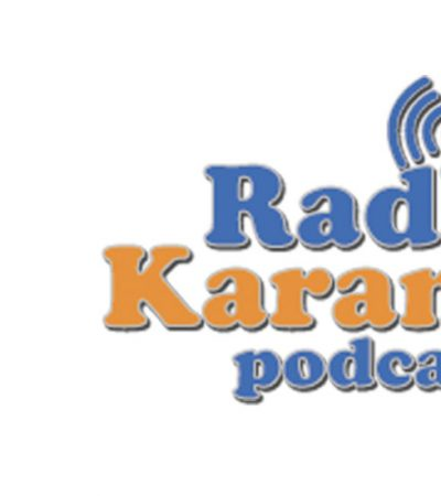 Radio Karantin Epizoda 7