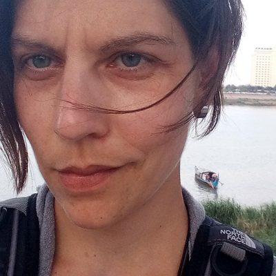 Jana Baćević: Naučnici savetuju, odluke donose političari