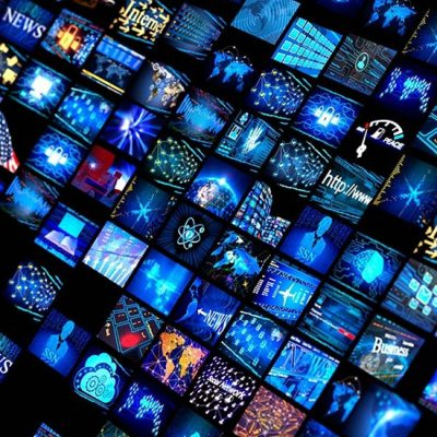 Medijska pismenost u lokalnoj zajednici i šta ćemo sa njom