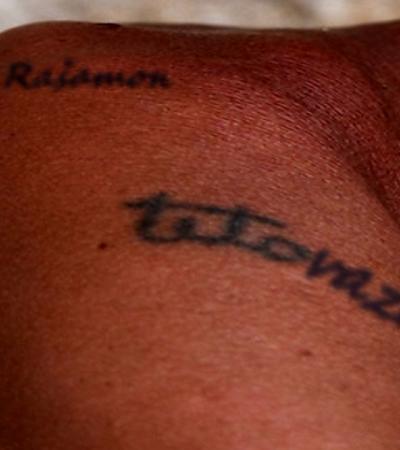 Da l' još uvek važe stare titovaže