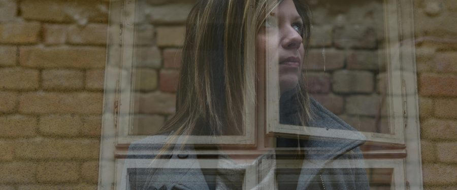 Izveštavanje o nasilju prema ženama: od senzacionalizma do profesionalizma