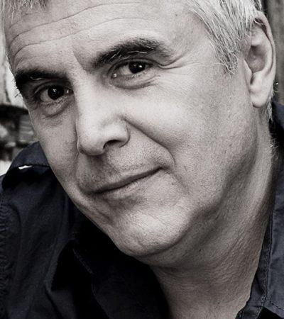 Zoran Predin: Partizanstvo ne dam!