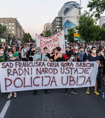 Kopija – Protest 10.7.2020.