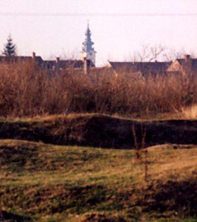 Utrina