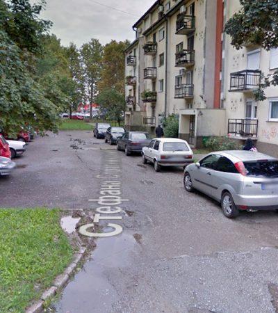 """Kako direktor """"Urbanizma"""" Slave Bojadžievski obmanjuje stanovnike Tesle"""