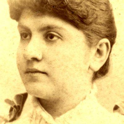 Doktorka Marija Prita, žena 21. veka