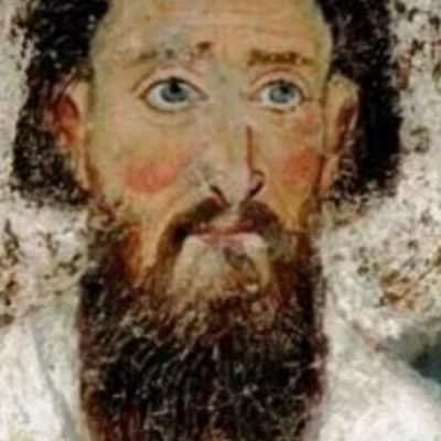 Prvi Sveti Sava zvanično je proslavljen u Kragujevcu