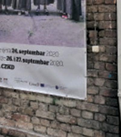 Jesen u Beogradu – šta je tu čudno