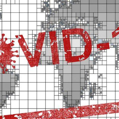 U Pančevu teško do informacija u vezi sa epidemijom korona virusa