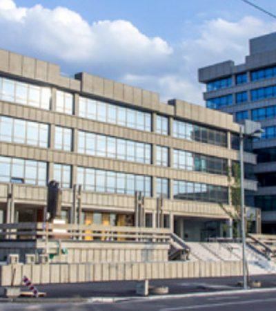Saslušanje odloženo zbog nepojavljivanja glavne urednice RTV Pančevo