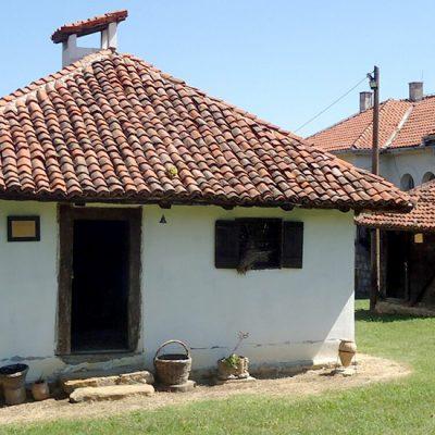 Protina škola u Čumiću prva u ovom delu Srbije