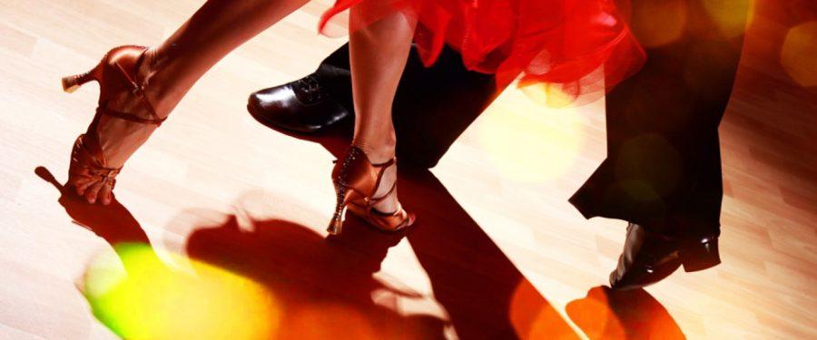 Poslednji tango