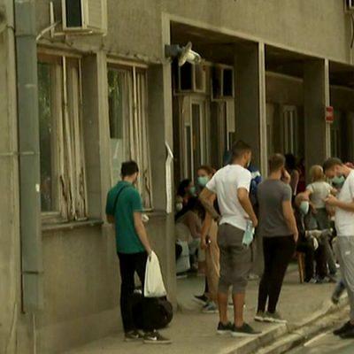 Mene zovu Kovid-19, da vam ispričam šta sam doživeo u Srbiji