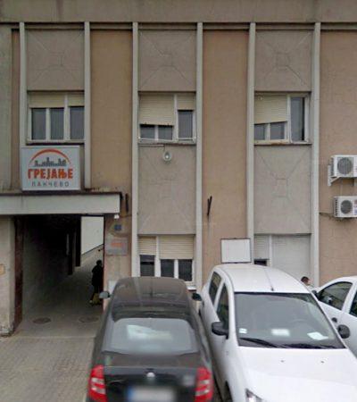 Preporuke u vezi sa fiksnim delom cene grejanja i otkazom ugovora o daljinskom grejanju u Pančevu