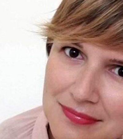 Jelena Angelovski omiljeni nastavnik Srpske dopunske škole u kantonu Cirih