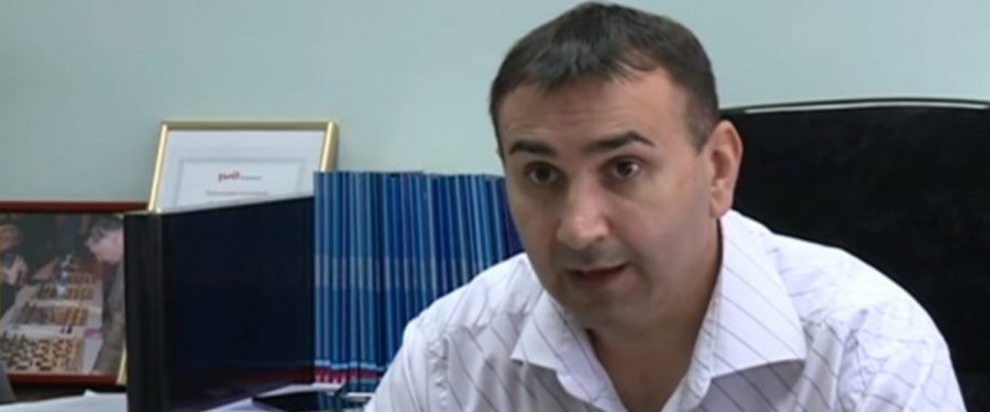 O tajnosti rada i netransparentnosti Policijske uprave Pančevo