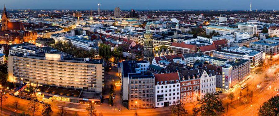 Šta prvo treba da uradiš u Nemačkoj, kad jednom u nju stigneš?